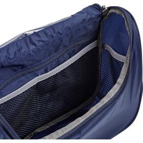 CAMPZ Toiletry bag ultralight S blue